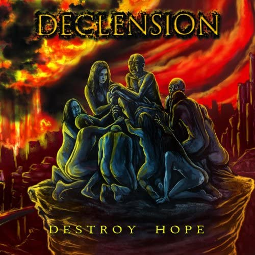Declension