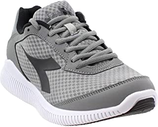 Best lotto shoes running Reviews