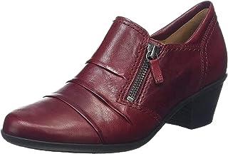 Gabor Shoes Gabor Casual, Escarpins Femme