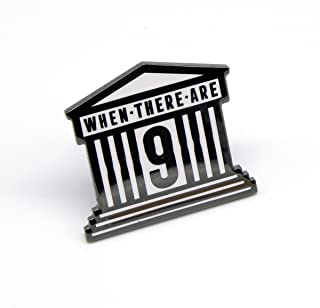 Best supreme button pin Reviews