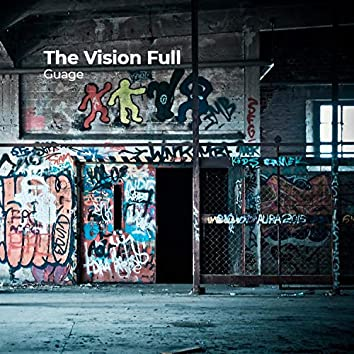 The Vision Full