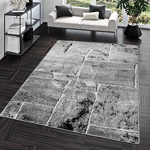 T&T Design -  Teppich Steinboden