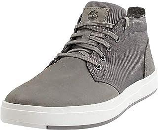 کفش ورزشی چوکا کفش ورزشی مخلوط میدان مردانه دیویس دیوید لند