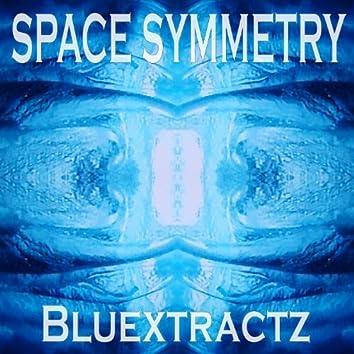 Bluextractz