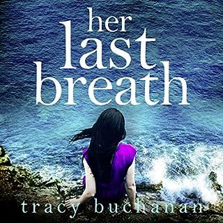 Her Last Breath Titelbild