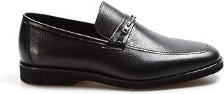 FAST STEP Erkek Klasik Ayakkabı 910MA2206