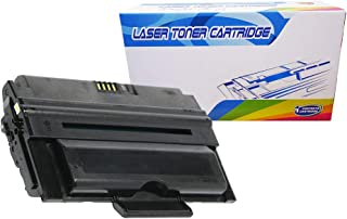 Inktoneram Compatible Toner Cartridge Replacement for Dell 1815 1815dn 310-7945 PF658 RF223 High Yield (Black)