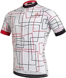 safetti cycling kits