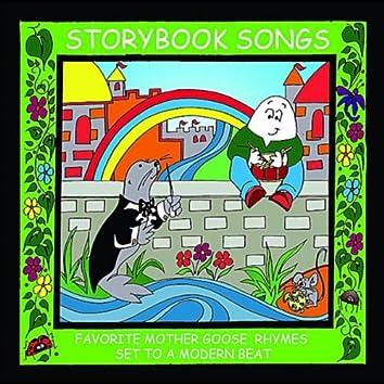 Storybook Songs
