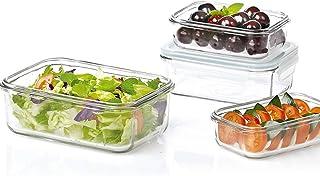 LINGLING Alimentaire Rangement et organisation Ensembles/céréales Conteneurs/verre Boîte à lunch Bento Boîtes/repas Prépar...