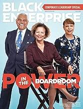 Best black enterprise magazine careers Reviews