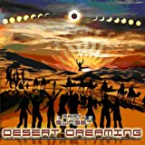 [GEOCD023] - Desert Dreaming: Part 1 - Sunset(Goa, Psytrance, Acid Techno, Progressive House, Hard Dance, Nu-NRG, Trip Hop, Chillout, Dubstep Anthems)