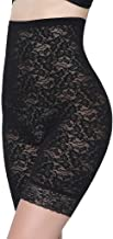 YKARITIANNA New Slip Shorts for Under Dresses Thigh Bands Underwear Womens Lace Undershorts