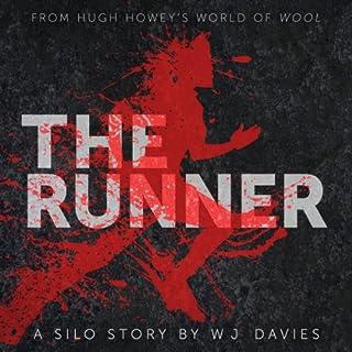 The Runner cover art