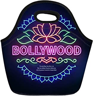 indian movie lunch box