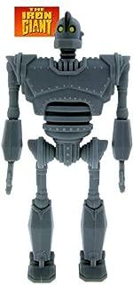 robot iron giant
