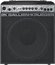 Gallien-Krueger MB150S/112 Bass Guitar Combo (150 Watt)