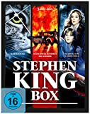 Stephen - King - Horror - Collection