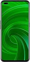 Realme X50 Pro (Moss Green, 12GB RAM, 256GB Storage)
