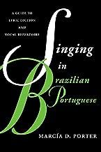 brazilian music guide