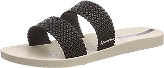 Ipanema Dames City Fem slippers