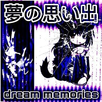 Dream Memories