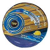 Blue Torrent BS 41076 Commercial Backwash Hose for Swimming Pools