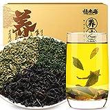 福东海 养生礼盒 七叶绞股蓝嫩叶胶股蓝杜仲茶罗布麻茶三种组合Three combinations of Gynostemma pentaphyllum, tender leaf, Jiaogulan, eucommia tea and Apocynum venetum tea