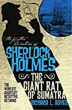 Best the tale of the giant rat of sumatra Reviews