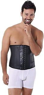 Faja para Hombre Cinturilla de Látex Interior y Exterior Co