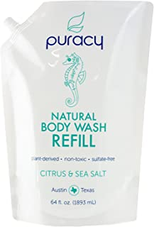 Best dove body wash refill Reviews