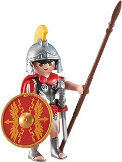 Amazon fr : playmobil gladiateur : Jeux et Jouets