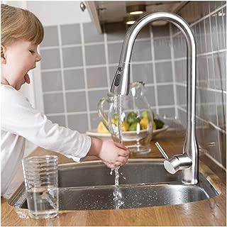 Best pull down faucet parts Reviews