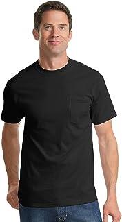T Shirt Companies