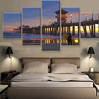 Best canvas paintings by huntington Reviews