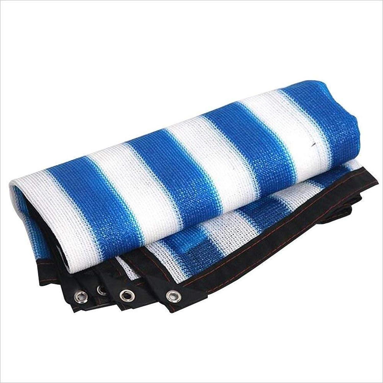 Heavy Duty Waterproof Tarpaulin, Waterproof Tent Thick Cover, Used