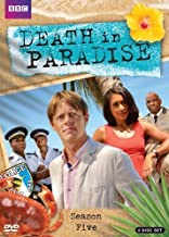 Best death in paradise new cast Reviews