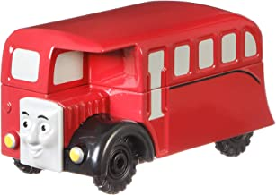 Fisher-Price Thomas & Friends Adventures, Small Push Along Bertie