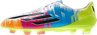adidas f50 soccer cleats messi
