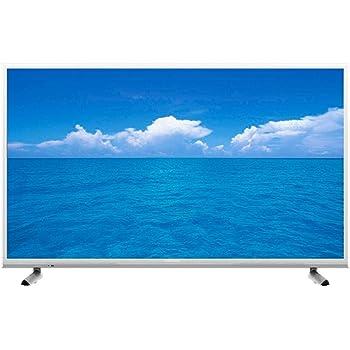 TV led Grundig 43VLX7850WP, UHD 4K, 43 Pulgadas, Blanco: Amazon.es ...