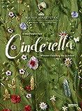 Alma Deutscher: Cinderella für Kinder [DVD]