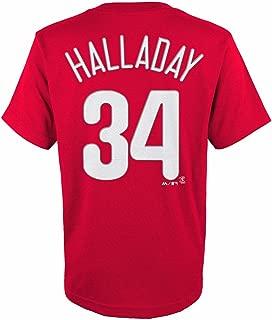 Best roy halladay shirt Reviews