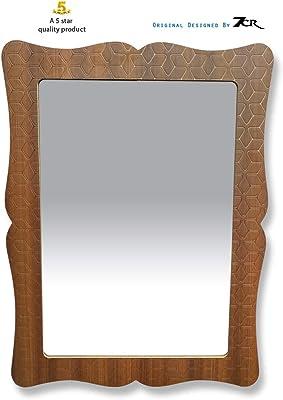 7CR Designer Mirror