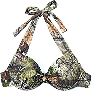 mossy oak bikini