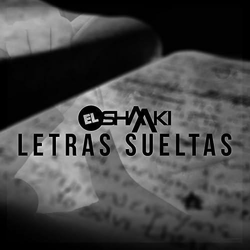 Friki Flow de El Shaaki en Amazon Music - Amazon.es