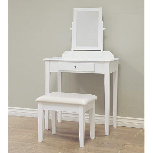 Teen Girl Bedroom Furniture: Amazon.com