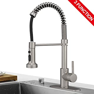 Best kitchen sink faucet for rv Reviews