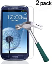 Best galaxy s3 screen protector Reviews