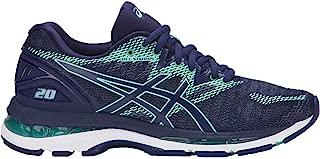 Best asics gel nimbus 16 running shoes Reviews