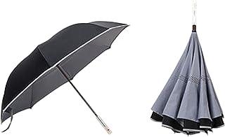 6aec8299282b Amazon.com: Greys - Stick Umbrellas / Umbrellas: Clothing, Shoes ...